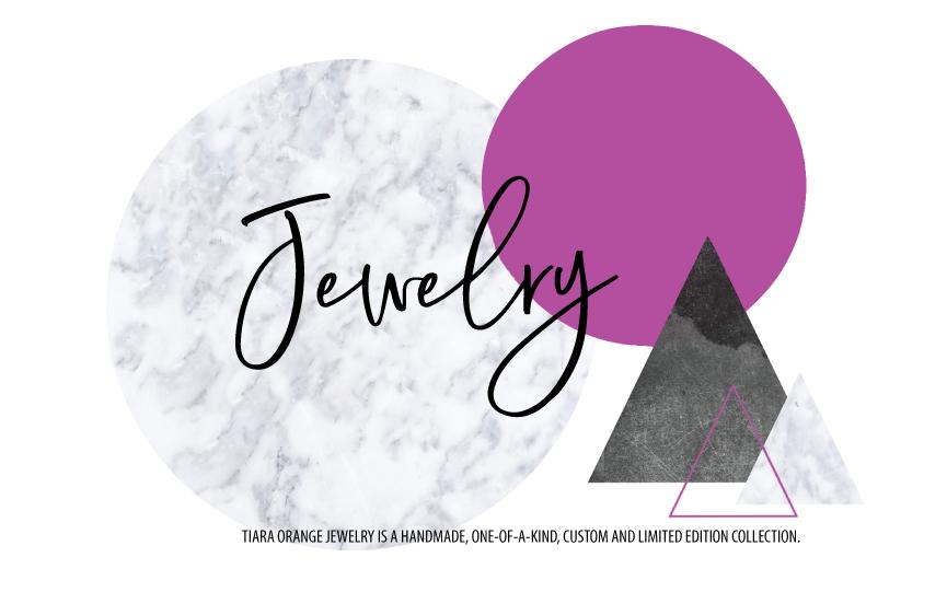 jewelry-bg